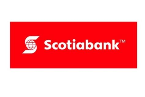 Scotiabank online business plan fbccfo Gallery